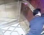 Vẫn chưa khởi tố vụ ông Nguyễn Hữu Linh có dấu hiệu dâm ô bé gái