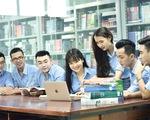 Trường Đại học Tây Đô: Mở rộng đầu vào - Đạt chuẩn chất lượng đầu ra