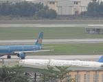 Các doanh nghiệp Mỹ muốn đầu tư vào sân bay Việt Nam