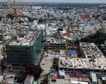 Mong công khai thông tin 124 dự án bất động sản hết