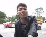 Giám đốc Công an Bắc Ninh:
