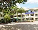 Phó giám đốc sở xin lỗi 22 học sinh bị cô giáo đánh