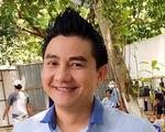 Nghệ sĩ hài Anh Vũ qua đời đột ngột tại Mỹ