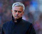 HLV Jose Mourinho: Manchester United thất bại vì thiếu...