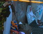 Tình báo Sri Lanka từng cảnh báo về các vụ đánh bom