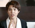 Vũ Cát Tường: âm nhạc Việt thiếu một hệ thống hỗ trợ bài bản