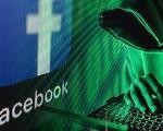 Mã độc đào tiền ảo phát tán ào ạt qua nhóm Facebook