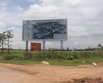 Thủ tướng chỉ thị thu hồi dự án bất động sản bỏ hoang