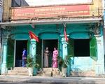 Trụ sở báo Tiếng Dân ở Huế được công nhận di tích lịch sử