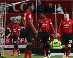 BBC dự đoán vòng 36 Premier League: MU và Chelsea cầm chân nhau