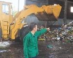 Yêu cầu phát hiện thai nhi trong rác thải phải báo cáo chính quyền