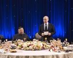 Đối thoại Nga - Triều dài hơn dự kiến