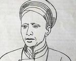 Trương Vĩnh Ký - Thầy dạy chữ quốc ngữ đầu tiên