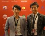 Song Lang đoạt giải kịch bản ở Liên hoan và giải thưởng điện ảnh quốc tế ASEAN