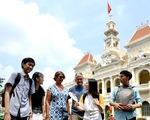 Trở về với Việt Nam trong tim