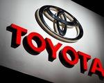 Nước cờ lạ của Toyota khi