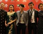Kuching làm AIFFA và cách để hưởng lợi từ liên hoan phim