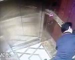 Truy tố ông Nguyễn Hữu Linh tội dâm ô người dưới 16 tuổi