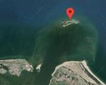 Đau đầu với đảo cát biển Cửa Đại