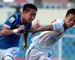 Đấu sớm vòng 4 V-League 2019: Chủ nhà Quảng Nam khó thắng