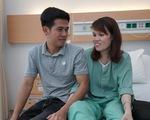 VN cấy ghép tim nhân tạo bán phần thành công, mở ra cơ hội cho bệnh nhân suy tim