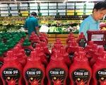 Masan nói không bán tương ớt cho đối tác bị Nhật thu hồi