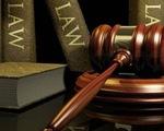 Bộ GD-ĐT tiếp tục đề nghị xem xét bản án ông Hoàng Xuân Quế thắng kiện