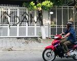 Ném chất bẩn, xịt sơn nhà ông Linh: Đà Nẵng nhắc người dân