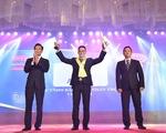 Aviva Việt Nam tiếp tục nhận giải thưởng Rồng Vàng