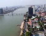Những nhịp cầu phát triển Đà Nẵng - Kỳ 1: Khát vọng nối đôi bờ sông Hàn