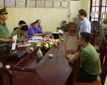 Gian lận thi cử ở Hà Giang: Khởi tố thêm 2 phó giám đốc Sở GD-ĐT