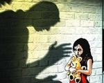 Ngăn chặn xâm hại tình dục trẻ em: Trách nhiệm không của riêng ai!