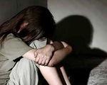 Sau mấy tháng bắt cóc, hiếp dâm hai thiếu nữ, nhóm trộm chó mới bị bắt