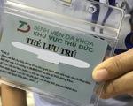 Vụ thu người nuôi bệnh 30.000 đồng/ngày: Ngưng thu tiền