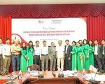 Đào tạo khối ngành khoa học xã hội - nhân văn năm 2019 tại ĐH Duy Tân