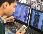 Công ty nông nghiệp Hoàng Anh Gia Lai bị cảnh báo do lỗ 659,15 tỉ đồng