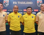 Không tìm được thầy ngoại, Thái Lan tiếp tục sử dụng HLV Yodyardthai