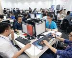 Khát vọng công nghệ Việt với