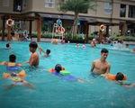 TP.HCM phát động toàn dân tập bơi, phòng chống đuối nước