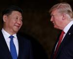 Ông Trump tung đòn hiểm khi ký sắc lệnh cản đường Huawei?
