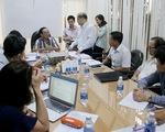 17.570 khách hàng ở TP.HCM kiến nghị tra cứu giá, chỉ số điện