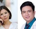 Thuê chém chồng giá 1 tỉ, vợ bác sĩ Chiêm Quốc Thái chuẩn bị hầu tòa