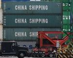 Đàm phán Mỹ-Trung kết thúc