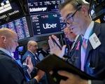 Bloomberg: Mỹ 'cho' Trung Quốc một tháng để thu xếp thỏa thuận thương mại
