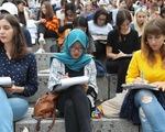 Du học sinh tại Hàn Quốc đối diện mức phí bảo hiểm gấp 7 lần hiện nay