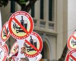 Dự thảo Luật Phòng, chống tác hại rượu, bia bị