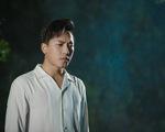 Châu Khải Phong úp mở về MV mới