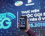 5G sẽ được Viettel thương mại hóa từ năm 2020