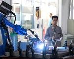 Đài Mỹ: tham vọng cường quốc công nghệ của Trung Quốc