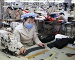 Phía Triều Tiên kêu gọi mở lại Khu công nghiệp Kaesong